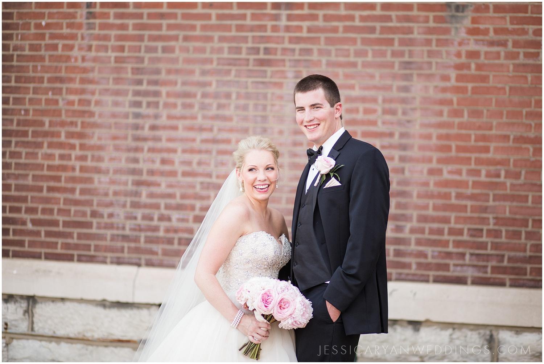 The-Gillespie-Wedding_0266.jpg