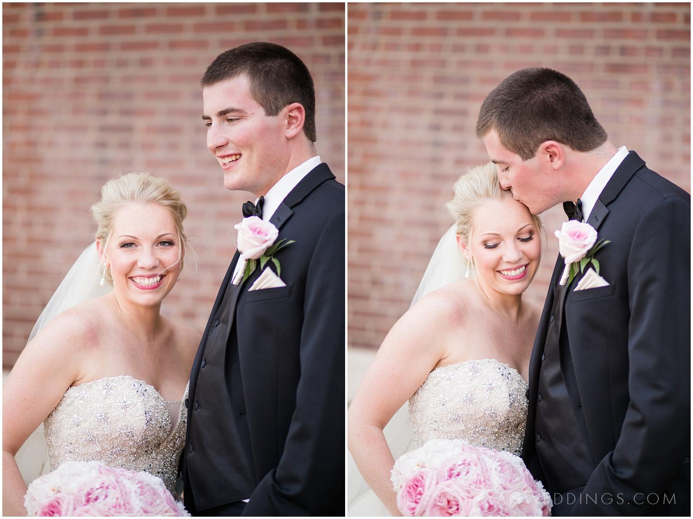 The-Gillespie-Wedding_0267.jpg