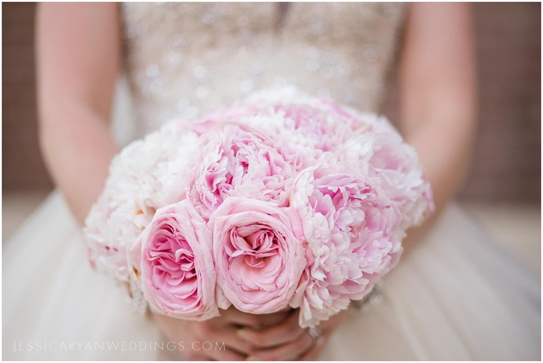 The-Gillespie-Wedding_0269.jpg