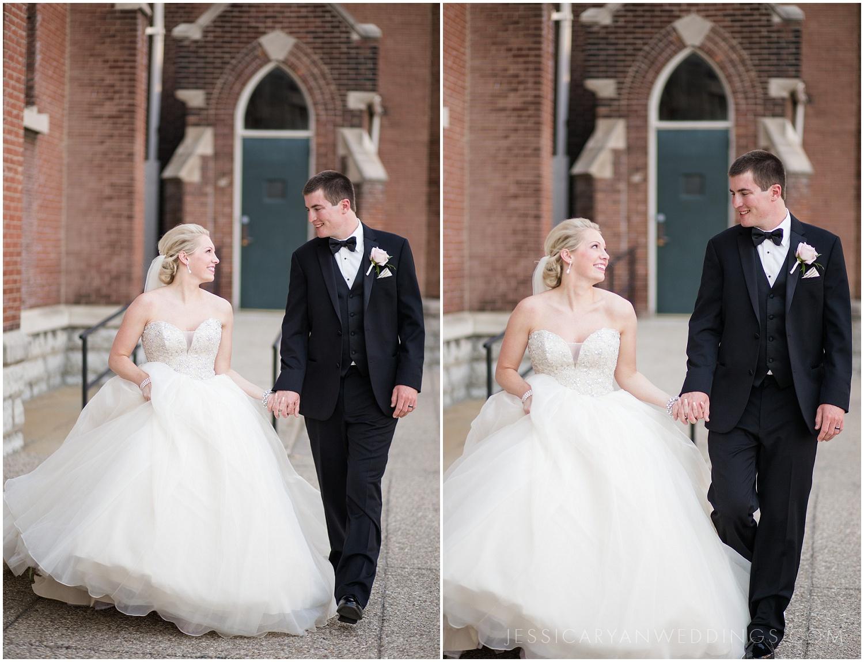 The-Gillespie-Wedding_0271.jpg