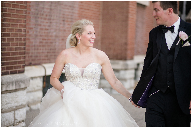The-Gillespie-Wedding_0272.jpg