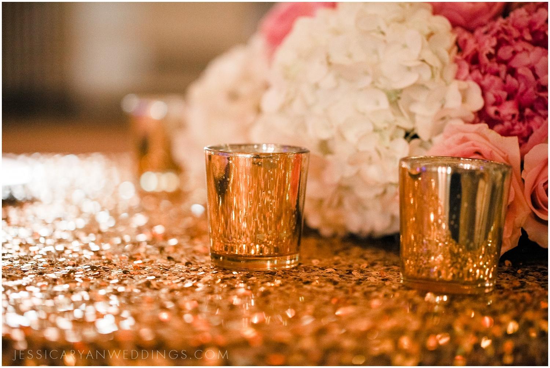 The-Gillespie-Wedding_0273.jpg