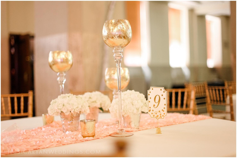 The-Gillespie-Wedding_0275.jpg