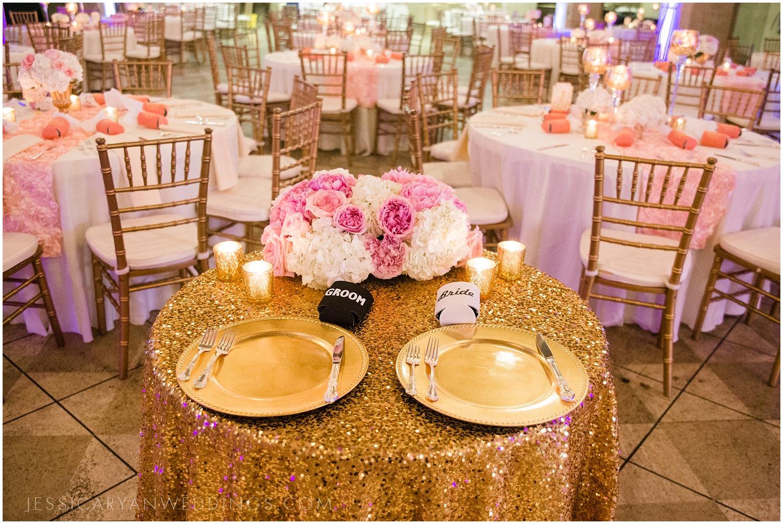 The-Gillespie-Wedding_0276.jpg