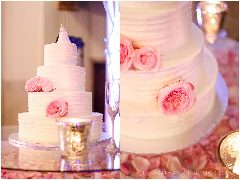 The-Gillespie-Wedding_0279.jpg