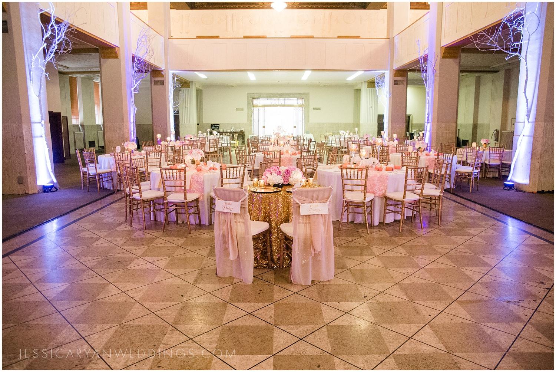 The-Gillespie-Wedding_0278.jpg