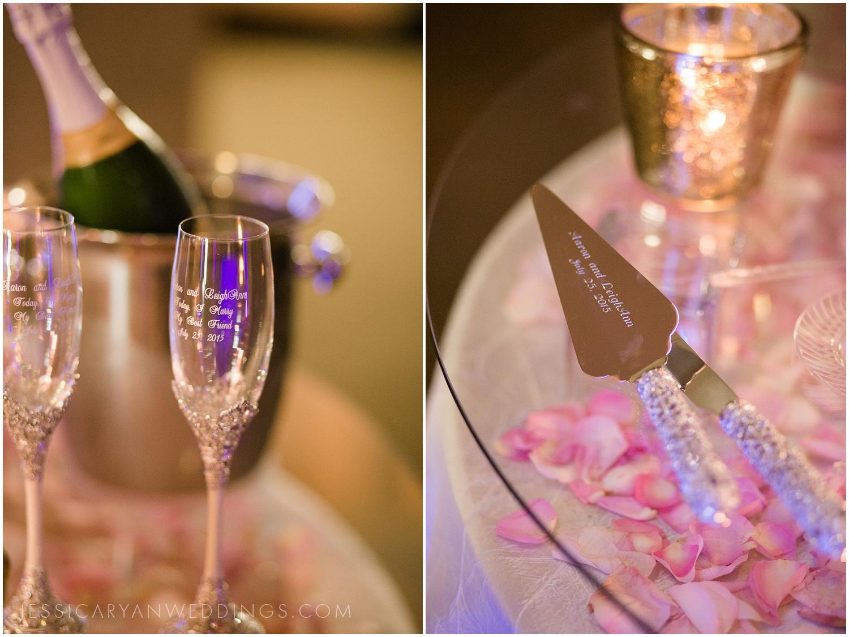 The-Gillespie-Wedding_0280.jpg