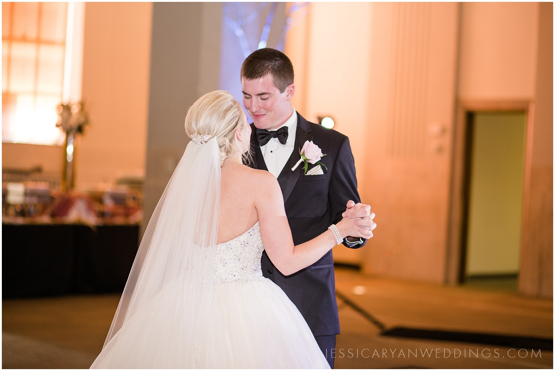 The-Gillespie-Wedding_0282.jpg