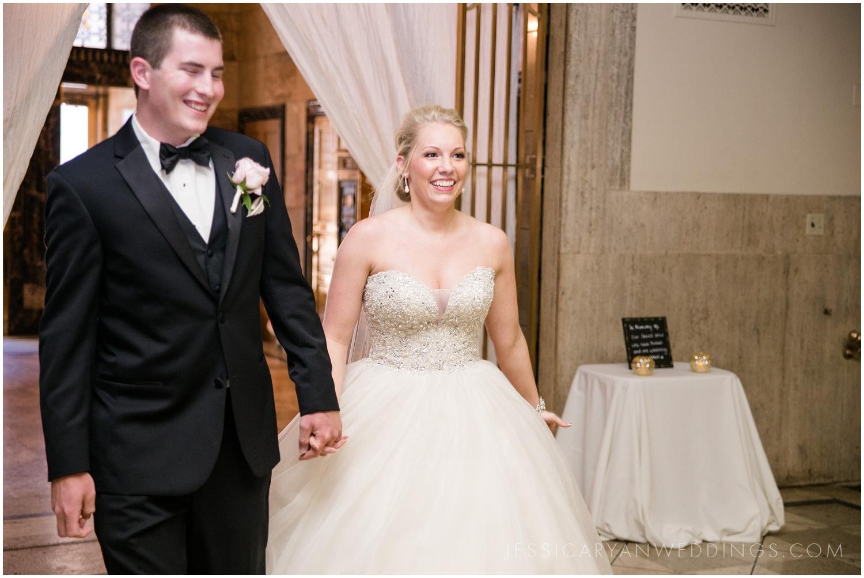 The-Gillespie-Wedding_0281.jpg