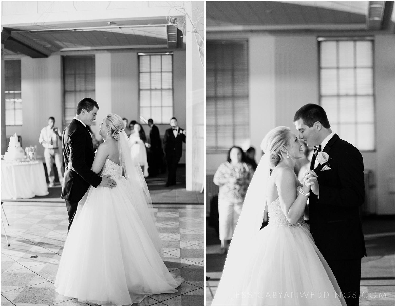 The-Gillespie-Wedding_0283.jpg