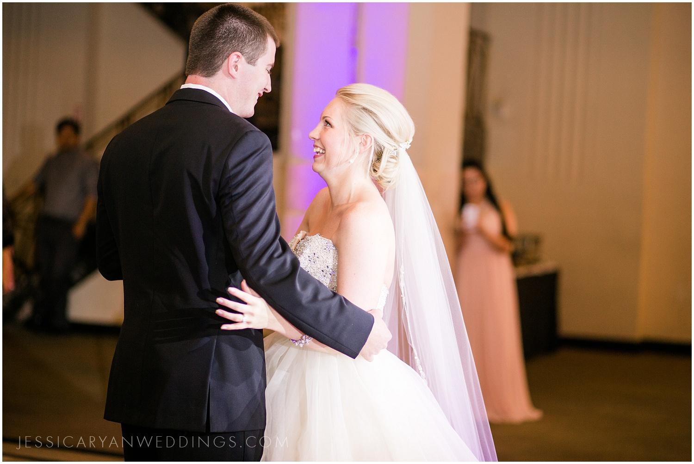 The-Gillespie-Wedding_0284.jpg