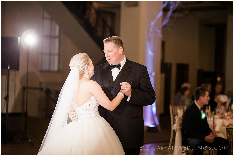 The-Gillespie-Wedding_0285.jpg