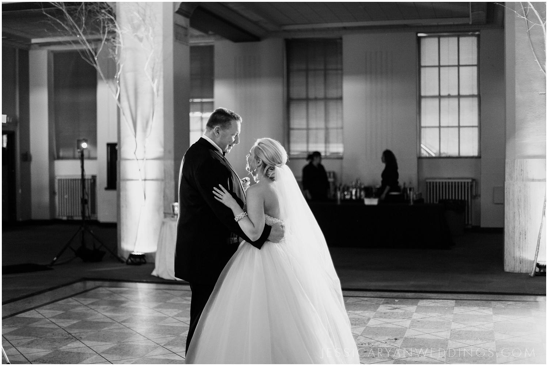 The-Gillespie-Wedding_0286.jpg