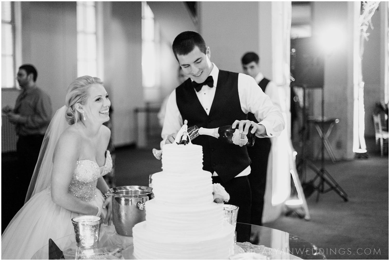 The-Gillespie-Wedding_0287.jpg