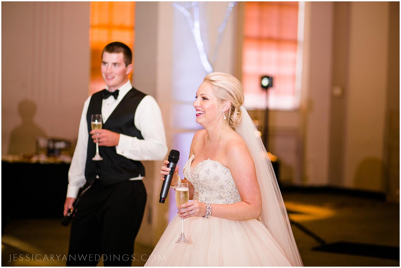 The-Gillespie-Wedding_0288.jpg