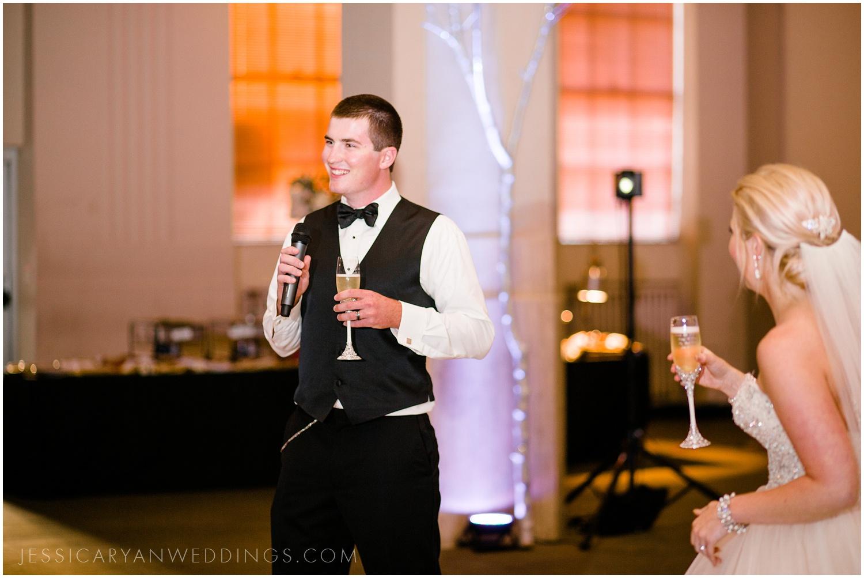 The-Gillespie-Wedding_0289.jpg