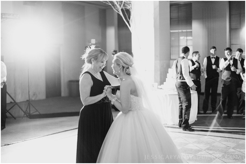 The-Gillespie-Wedding_0290.jpg