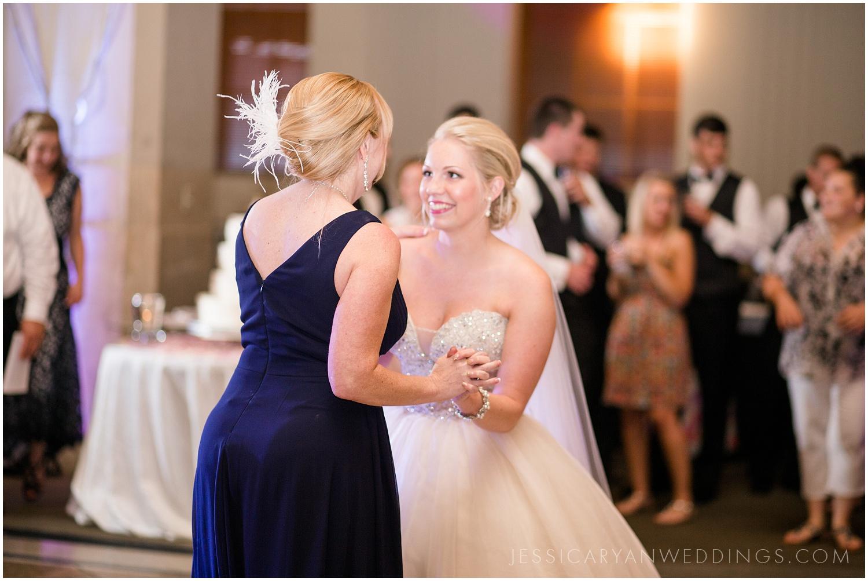 The-Gillespie-Wedding_0291.jpg
