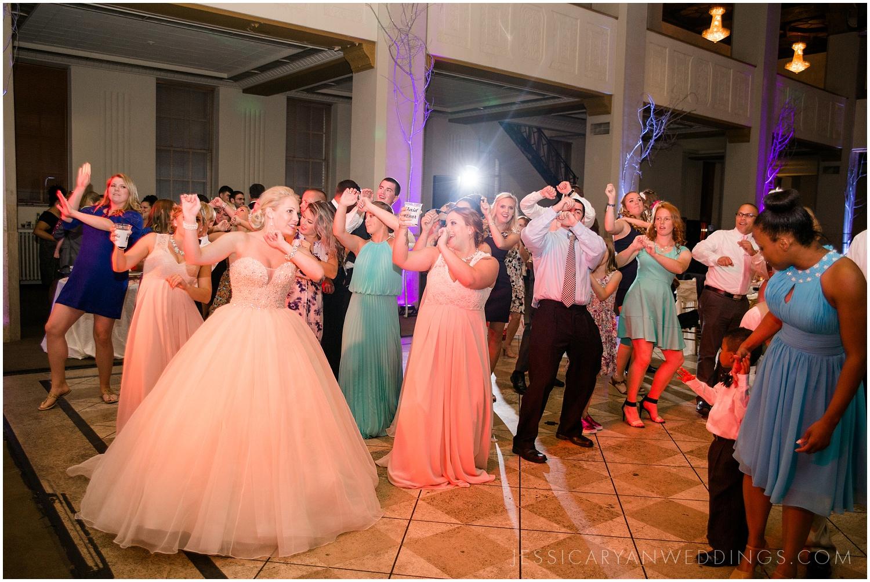 The-Gillespie-Wedding_0292.jpg