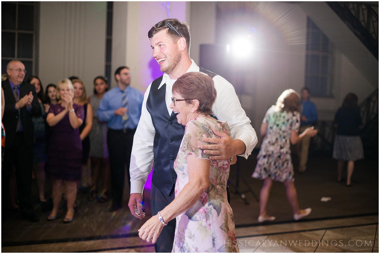 The-Gillespie-Wedding_0293.jpg