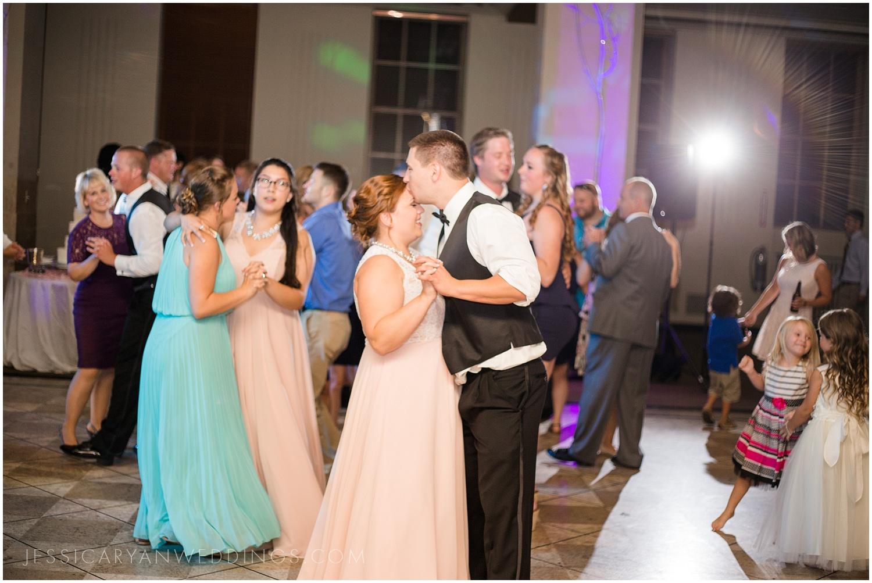 The-Gillespie-Wedding_0294.jpg