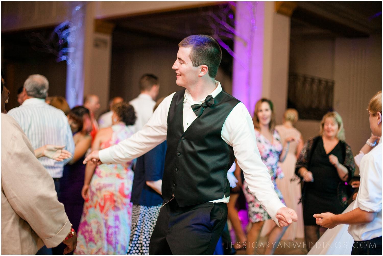 The-Gillespie-Wedding_0296.jpg