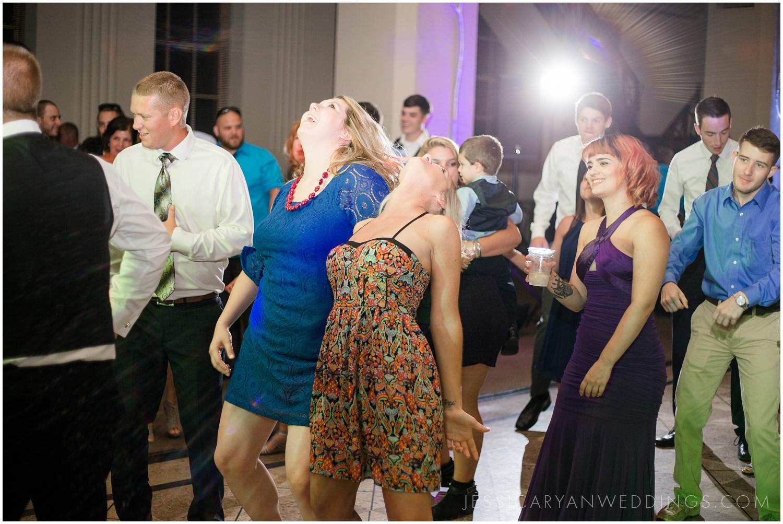 The-Gillespie-Wedding_0295.jpg