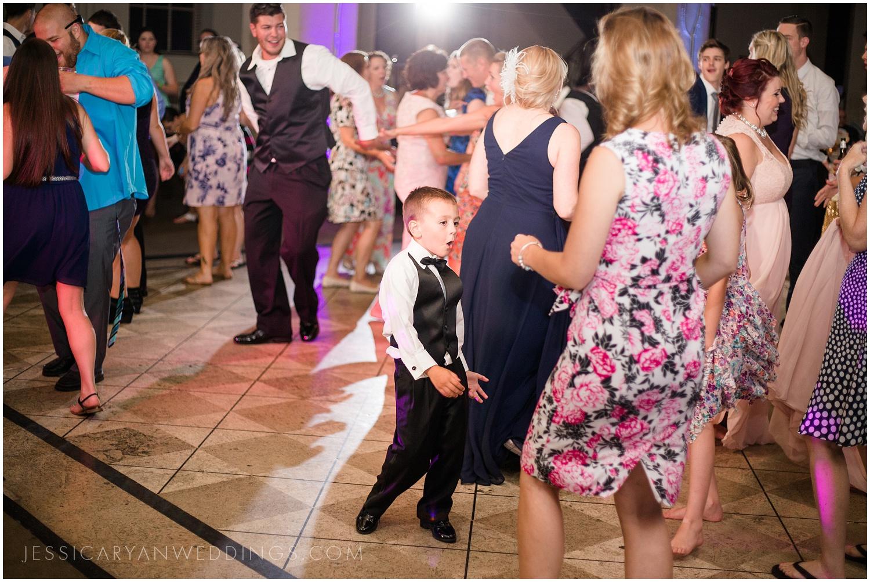 The-Gillespie-Wedding_0297.jpg