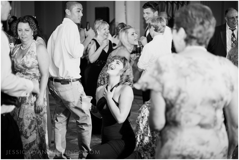 The-Gillespie-Wedding_0298.jpg