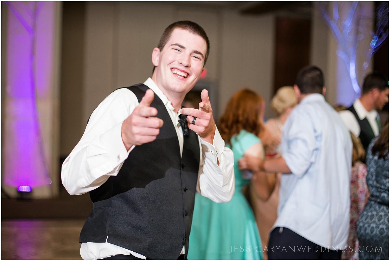 The-Gillespie-Wedding_0301.jpg