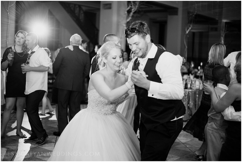 The-Gillespie-Wedding_0300.jpg