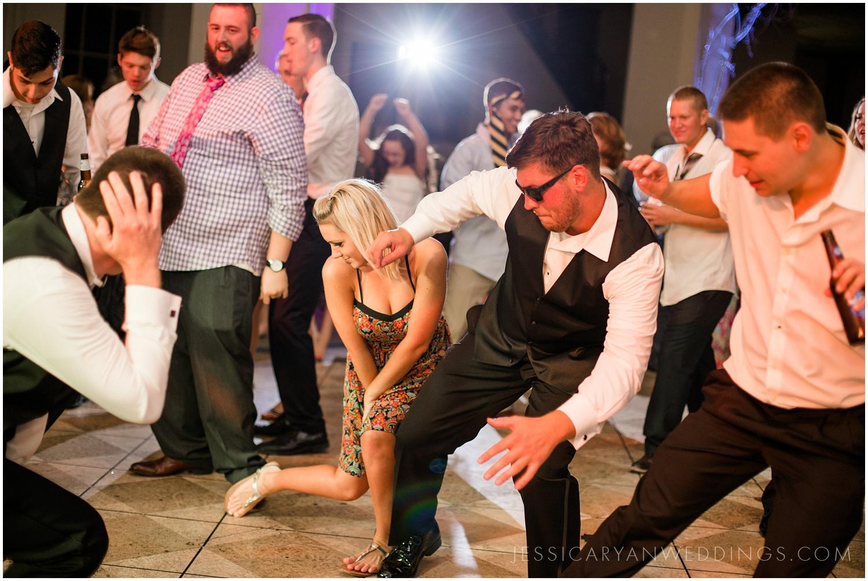 The-Gillespie-Wedding_0302.jpg