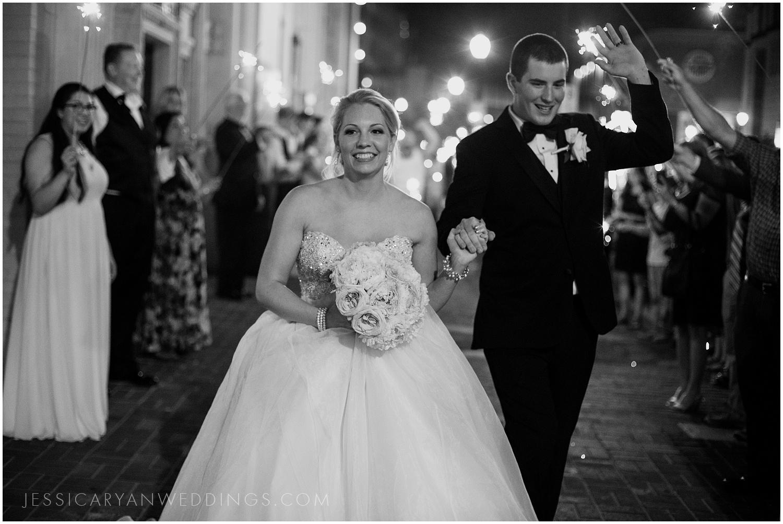 The-Gillespie-Wedding_0304.jpg
