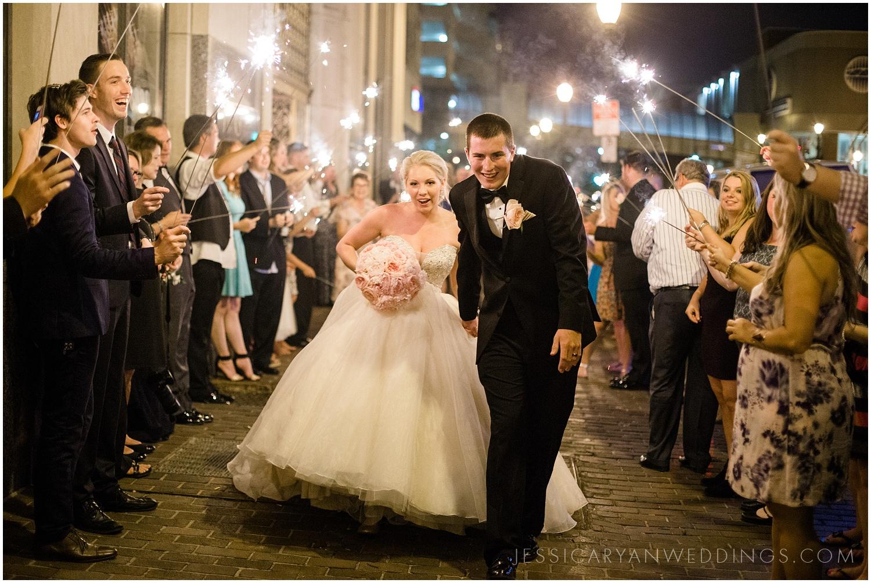 The-Gillespie-Wedding_0303.jpg