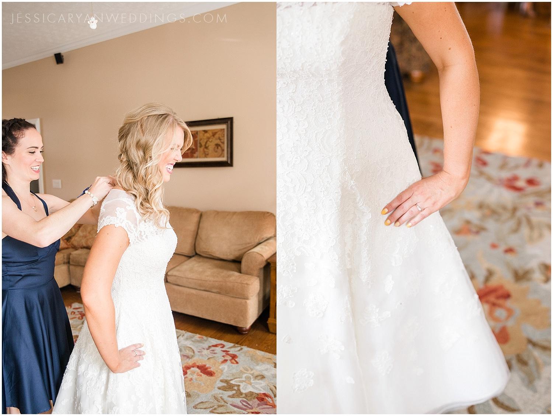 Southern-Indiana-Wedding_0009.jpg