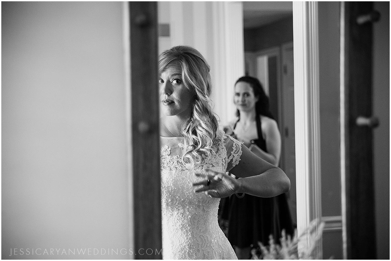 Southern-Indiana-Wedding_0013.jpg