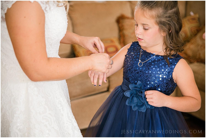 Southern-Indiana-Wedding_0014.jpg