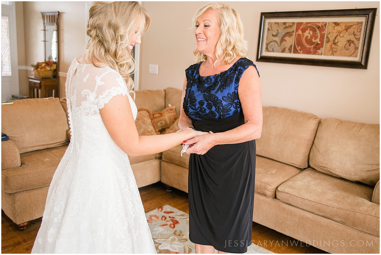 Southern-Indiana-Wedding_0015.jpg