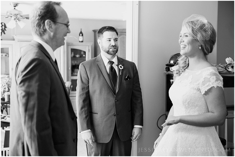 Southern-Indiana-Wedding_0024.jpg