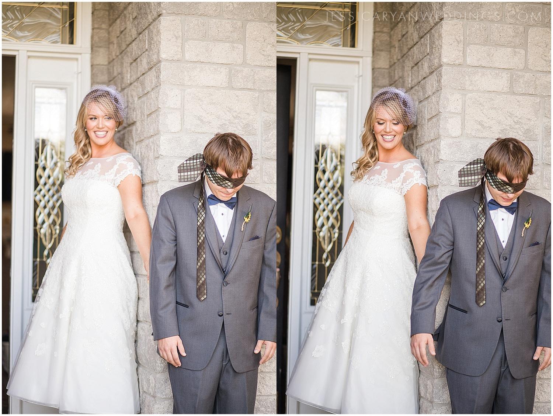 Southern-Indiana-Wedding_0025.jpg