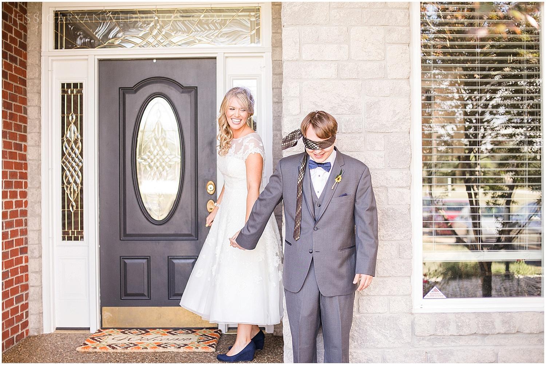 Southern-Indiana-Wedding_0027.jpg