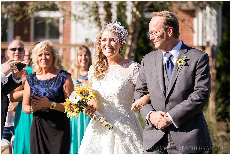 Southern-Indiana-Wedding_0029.jpg