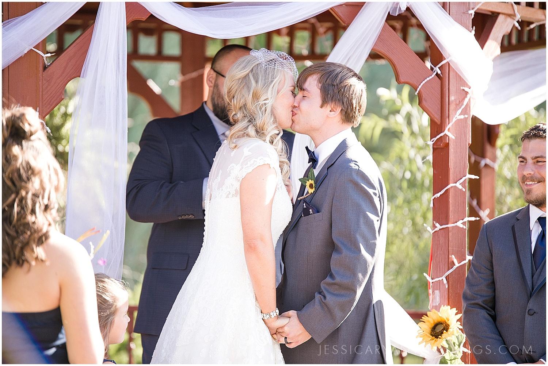 Southern-Indiana-Wedding_0031.jpg