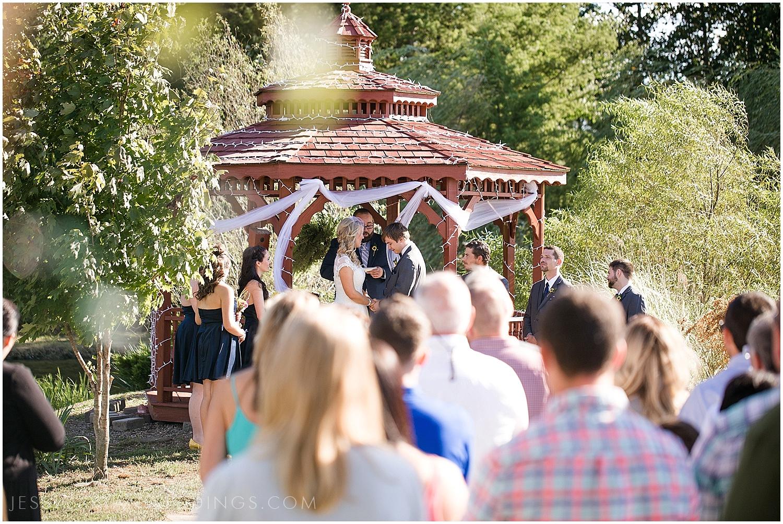 Southern-Indiana-Wedding_0030.jpg