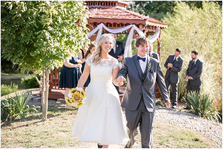 Southern-Indiana-Wedding_0032.jpg