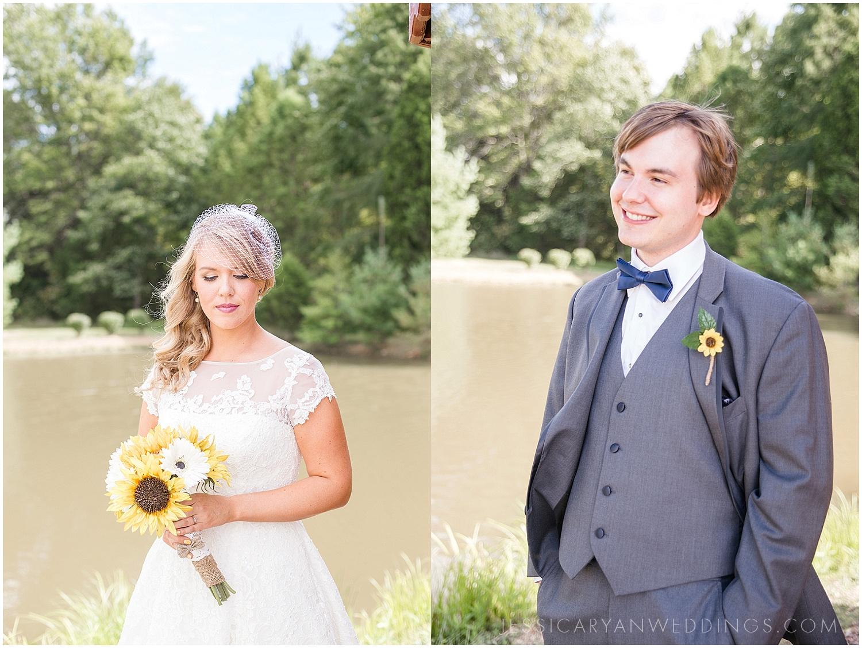 Southern-Indiana-Wedding_0035.jpg