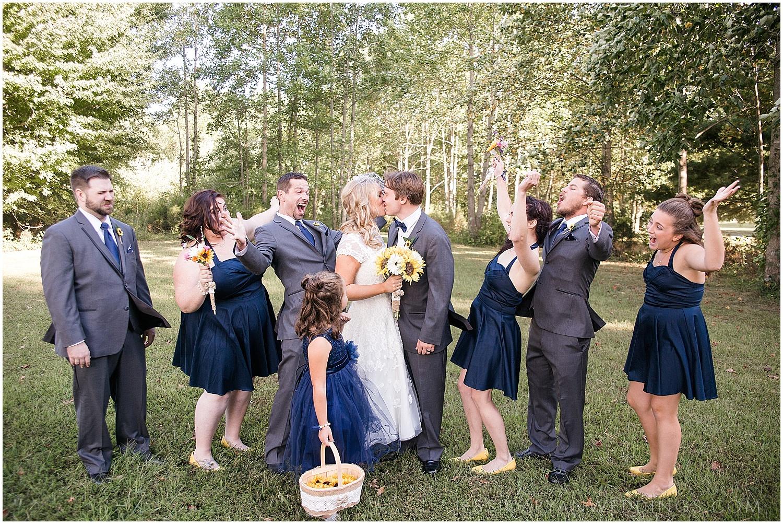 Southern-Indiana-Wedding_0036.jpg