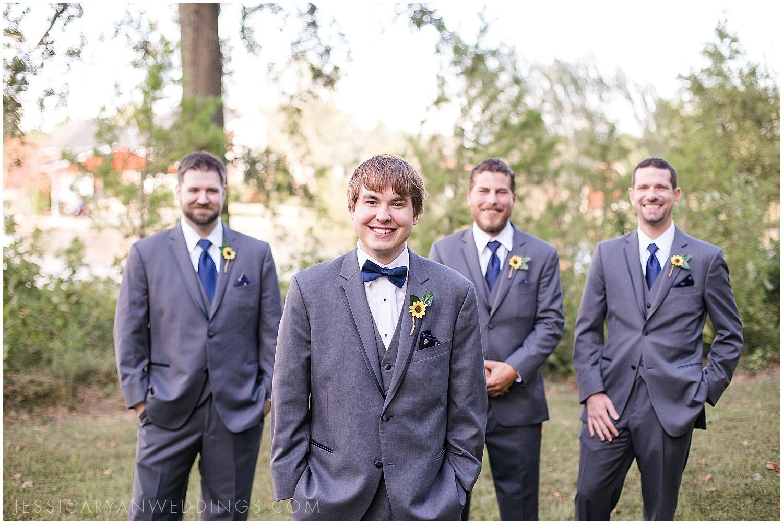 Southern-Indiana-Wedding_0038.jpg