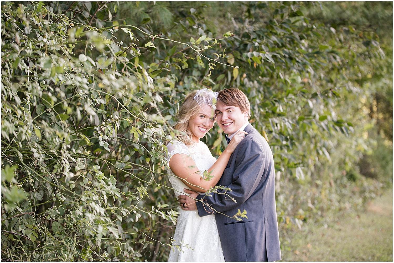 Southern-Indiana-Wedding_0040.jpg