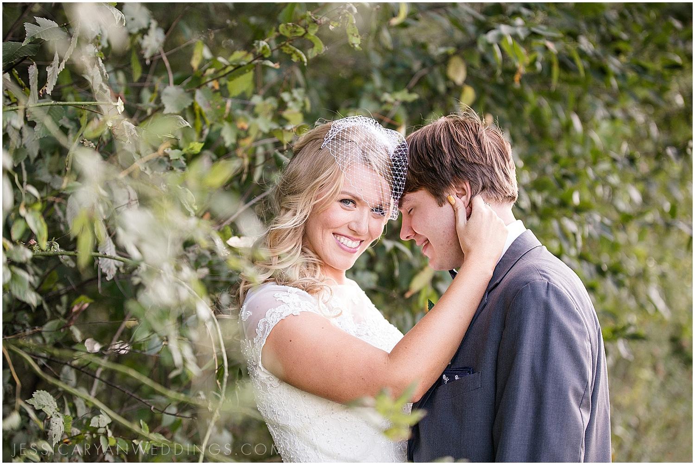 Southern-Indiana-Wedding_0041.jpg